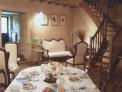 Chambres d'hôtes Chez Michèle Duranteau