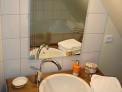 salle de bain chambre Automne
