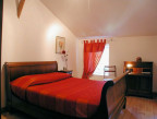 Bed & Breakfast La Maline