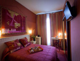 Hotel Royal Aboukir