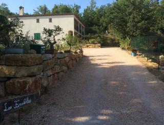 Chambres d hôtes avec piscine dans le Var fc96b3672a2