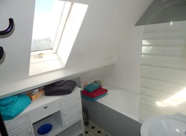 Le mas de gramat g te et chambres d 39 h tes kamers b b payrac la vall e de la dordogne et les - Kamer van bian ...