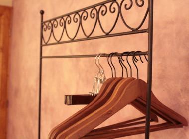 nos chambres en ville lyon g stezimmer lyon. Black Bedroom Furniture Sets. Home Design Ideas