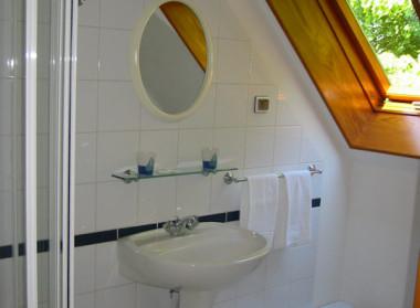 Chambres d 39 h tes en baie de somme bed breakfasts saint valery sur somme baie de somme - Baie de somme chambre d hotes ...