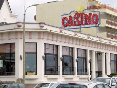 Chambres d 39 h tes au casino de pornichet et ses environs - Chambre d hote colmar et ses environs ...