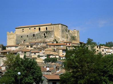 Tourisme gr oux les bains alpes de haute provence - Office de tourisme vinon sur verdon ...