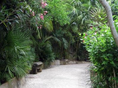 Hotels g tes et chambres d 39 h tes proximit du jardin - Chambre d hote la roque gageac ...