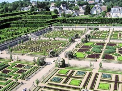 Chambres d 39 h tes jardins du ch teau de villandry et ses - Chambres d hotes blois et ses environs ...