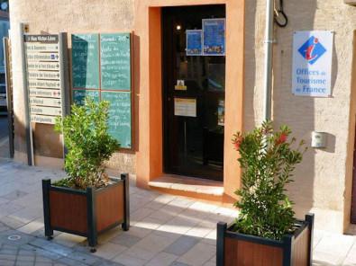 Chambres d 39 h tes l 39 office de tourisme de ramatuelle et - Chambres d hotes honfleur et ses environs ...