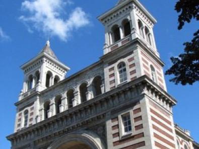 Chambres d 39 h tes au palais rameau lille et ses environs - Chambre d hotes lille et environs ...