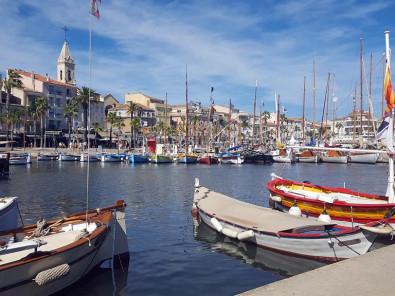 Hotels g tes et chambres d 39 h tes proximit port de sanary sur mer - Chambres d hotes sanary sur mer ...