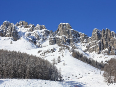 Tourisme r allon hautes alpes - Office du tourisme chorges ...