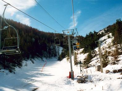 Tourisme roubion alpes maritimes - Office du tourisme alpes maritimes ...