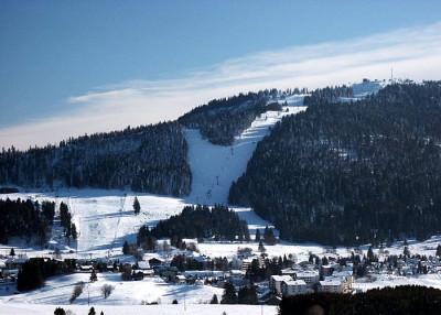 M tabief ski informatie en sneeuw dekking - Office de tourisme metabief ...