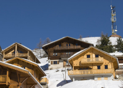 valberg ski informations and snow coverage. Black Bedroom Furniture Sets. Home Design Ideas