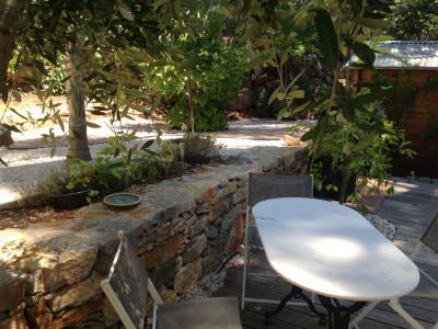 Casa rurale Villa la Peyranne ae54cf44b92