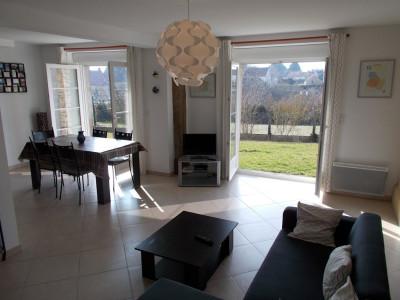meubl touristique pr s de gu delon g te rural sainpuits dans l 39 yonne 89 bourgogne. Black Bedroom Furniture Sets. Home Design Ideas