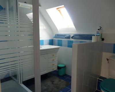 Zimmer Von 12 M2 1 Stock