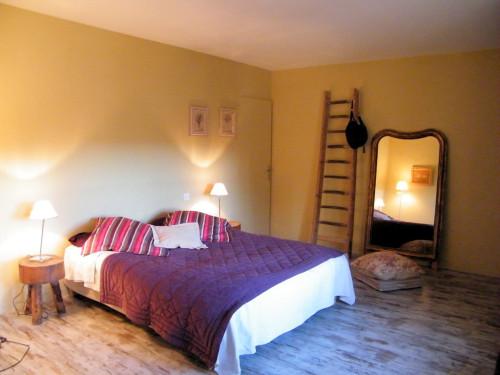 Chambre d\'hôtes du Hameau - Habitación en Eygalières en les ...