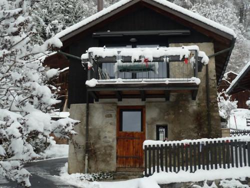 Listino Prezzi Mobili Grange.Maison D Hotes La Petite Grange Casa Nei Ollon Vaud Svizzera